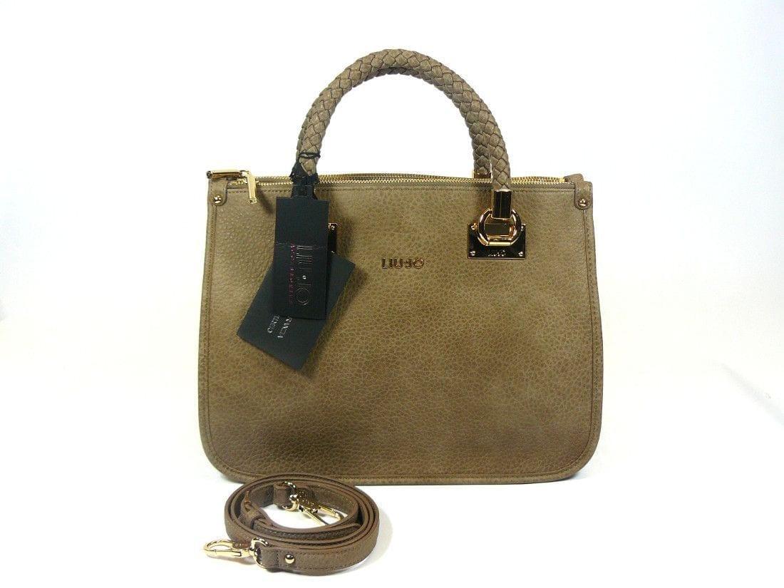 Shopping Liu Jo Anna Tortora M