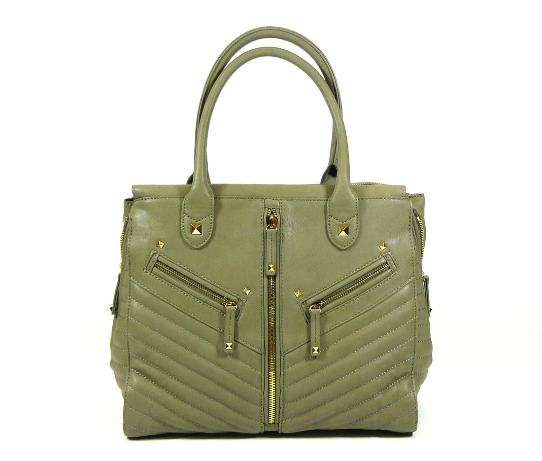 Shopping Liu Jo Saetta L Elephant Skin