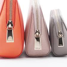 affordable price undefeated x pre order Tris di pochette Furla Electra Mango (871098)