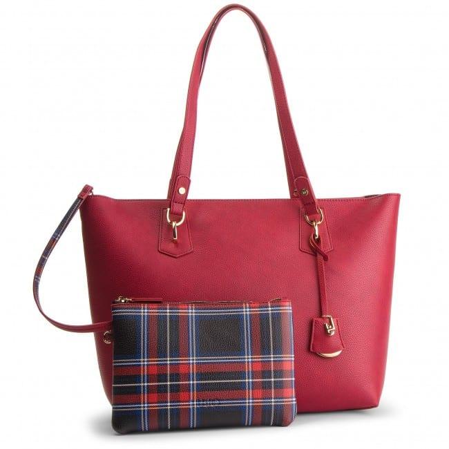 Shopping Liu Jo Hawaii Red