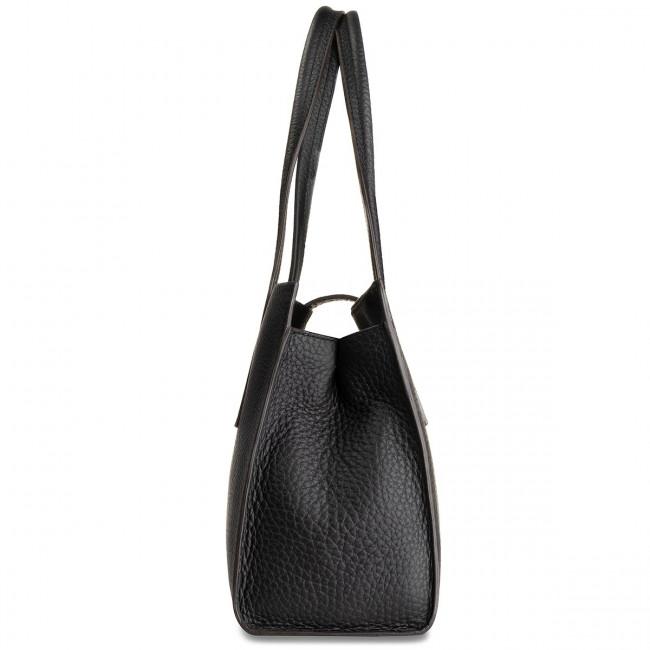 Shopping Furla Idea Onyx (1021441) Buroni Pelletterie