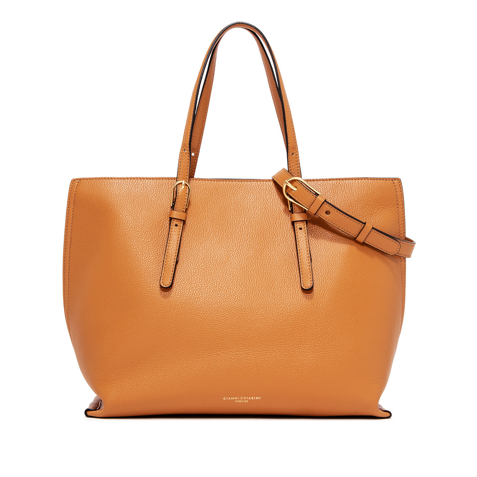 Shopping Gianni Chiarini Patricia Arancione PE20