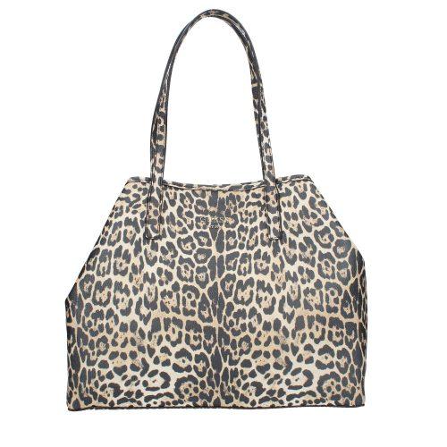Shopping Guess Leopardata