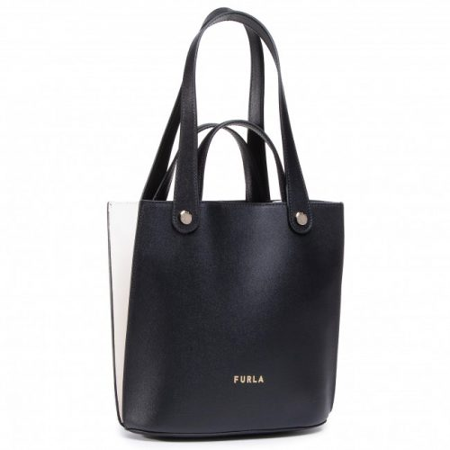 Shopping Furla Musa Small