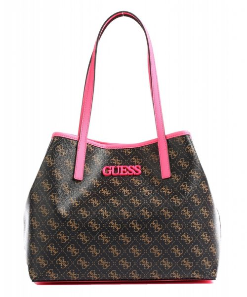 Shopping Guess Vikky Brown