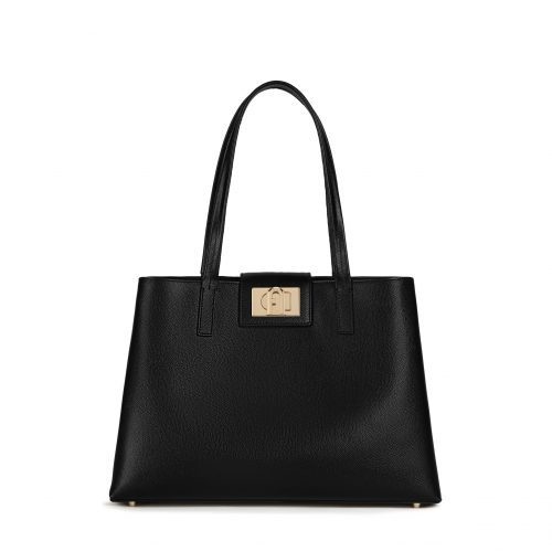 shopping furla 127 Nera L