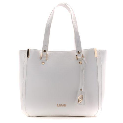Shopping Liu-Jo Isola Off White