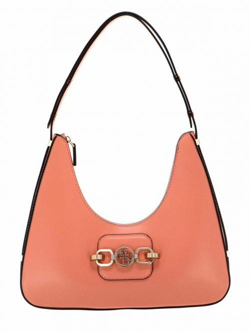 Hobo Guess Hensely Coral