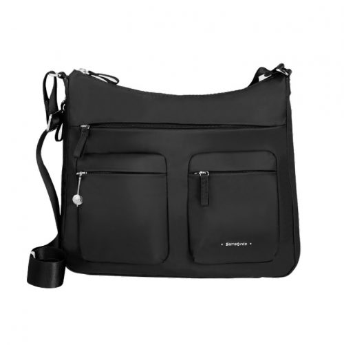 Sacca Samsonite Move 3.0 Nera