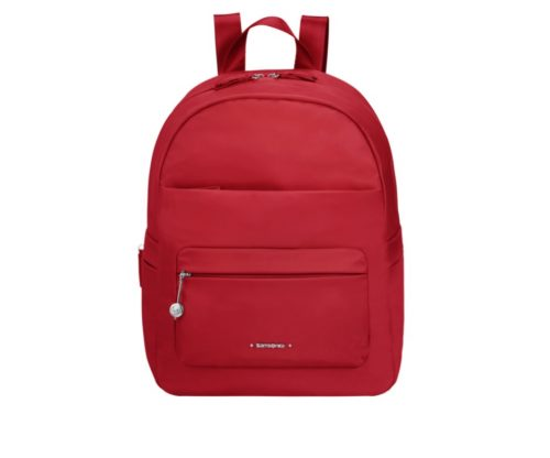 Zaino Samsonite Move 3.0 Dark Red