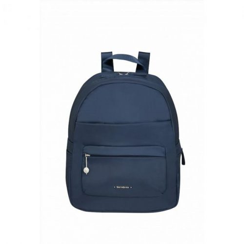 Zaino Samsonite Move 3.0 Dark Blue