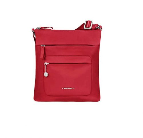 Tracollina Samsonite Move 3.0 Dark Red