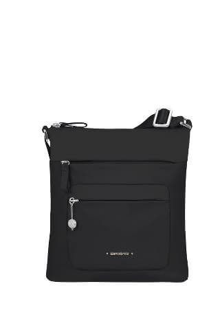 Tracollina Samsonite Move 3.0 nera