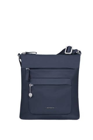 Tracollina Samsonite Move 3.0 Dark Blue